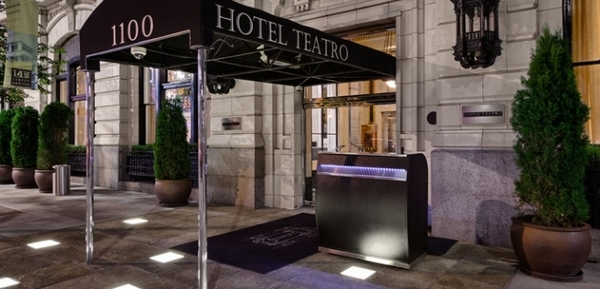 hotel-teatro-front