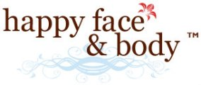 Happy-Face-and-Body-LOGO-V4-sm1b