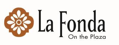 La-Fonda-New-2012a