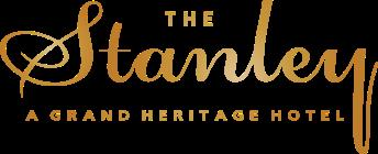 Stanley_Hotel__Gold