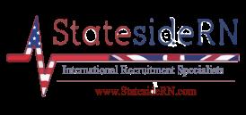 statesideRN logo_330h